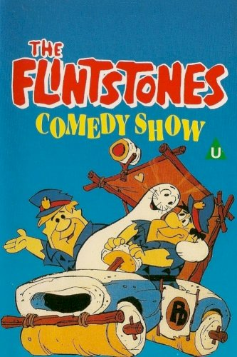 The Flintstone Comedy Show