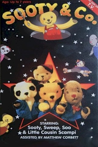 Sooty & Co.