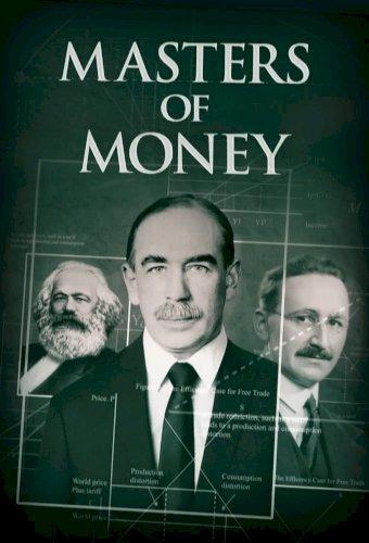 Masters of Money