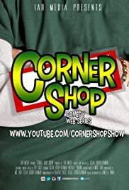 Corner Shop Show