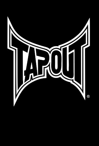 TapouT