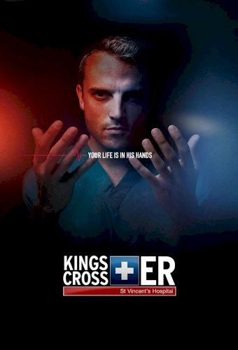 Kings Cross ER