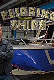 Flipping Ships