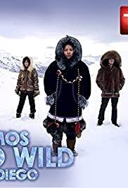 Eskimos Go Wild in San Diego