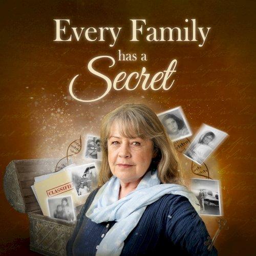 Every Family Has a Secret