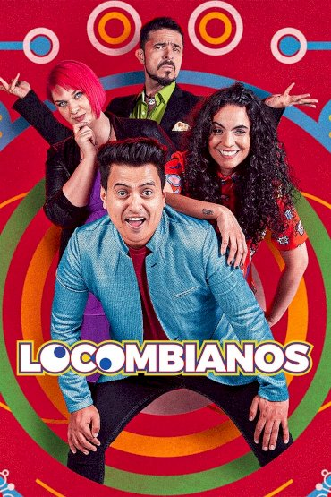 Locombians