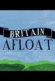 Britain Afloat