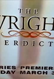 The Wright Verdicts