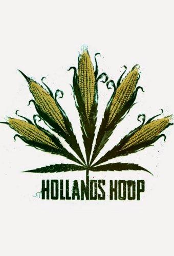 Hollands Hoop