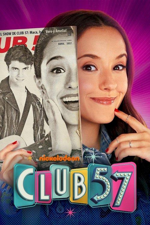 Club 57