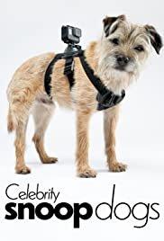 Celebrity Snoop Dogs