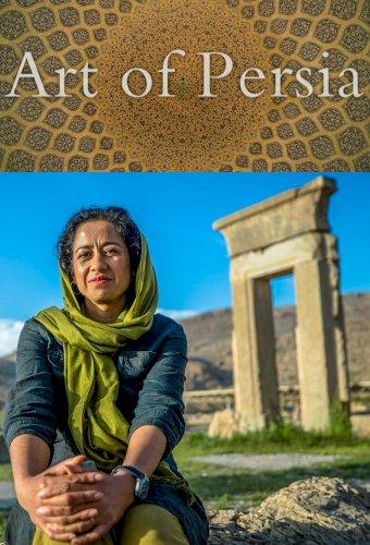 Art of Persia