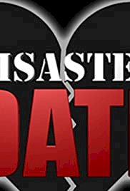 Disaster Date