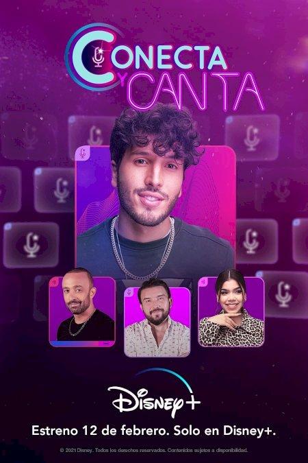 Conecta y Canta