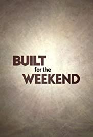 Brojects: Built for the Weekend