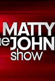 The Matty Johns Show