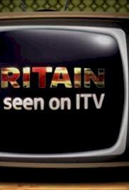 Britain as Seen on ITV