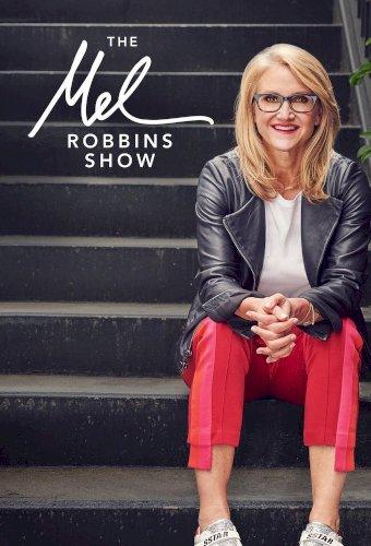 Untitled Mel Robbins Talk Show