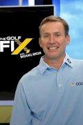 The Golf Fix