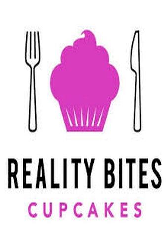 Reality Cupcakes