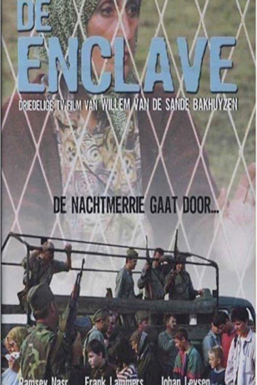 De enclave