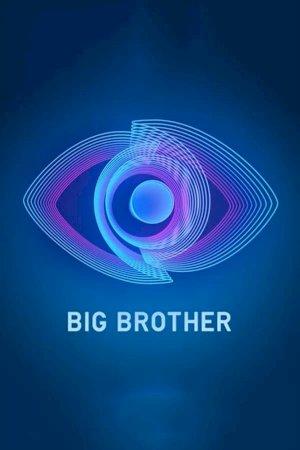 Big Brother Greece 2020