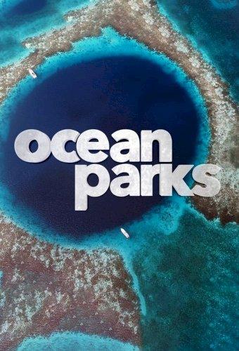 Ocean Parks