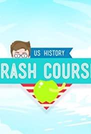 Crash Course: US History