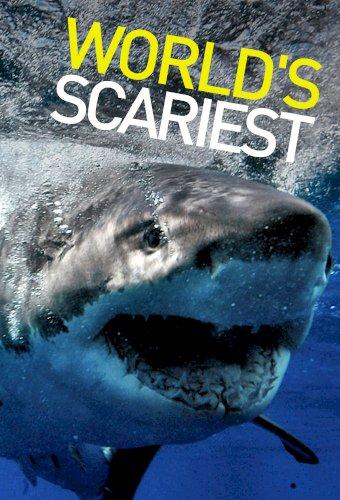 World's Scariest...