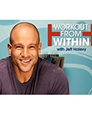 Workout from Within with Jeff Halevy