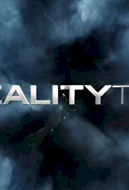 Reality Trip