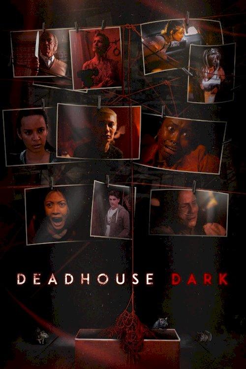Deadhouse Dark